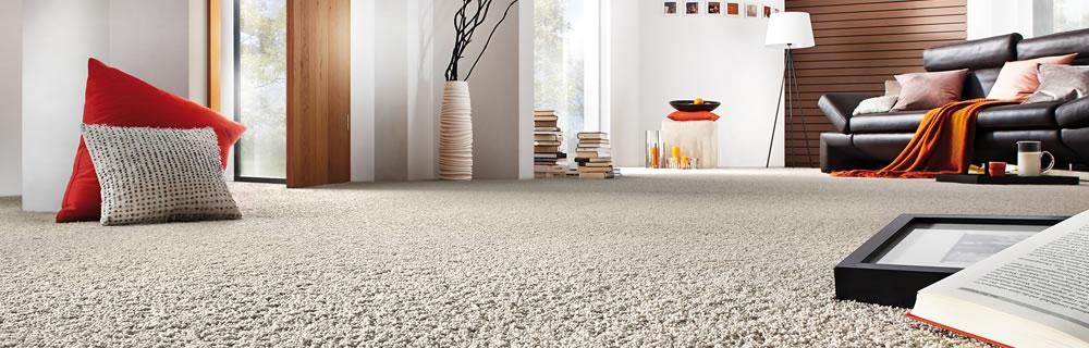 Teppich & Teppichboden-Fachmarkt HAACK Raumgestaltung