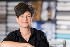 Anke Czajkowski, Kundenberaterung