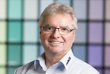 Gerald Pohla, Geschäftsführung