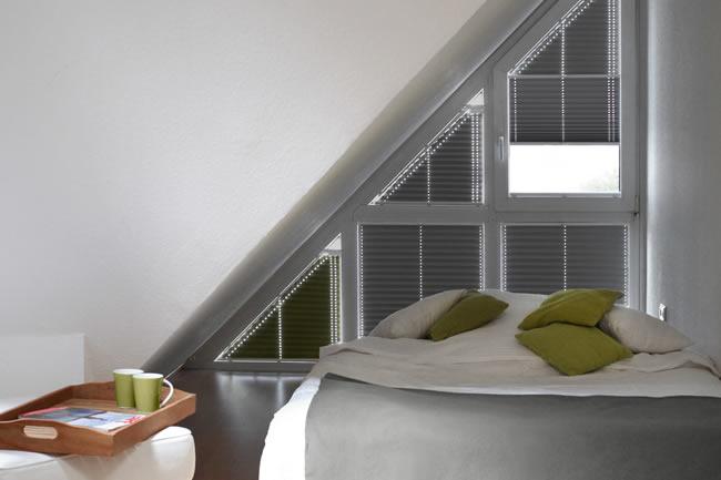 haack raumgestaltung ihr plissees fachmarkt im norden. Black Bedroom Furniture Sets. Home Design Ideas