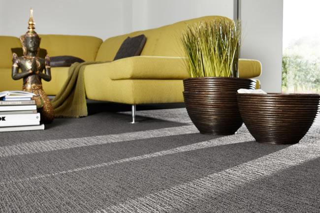 teppich teppichboden fachmarkt haack raumgestaltung. Black Bedroom Furniture Sets. Home Design Ideas